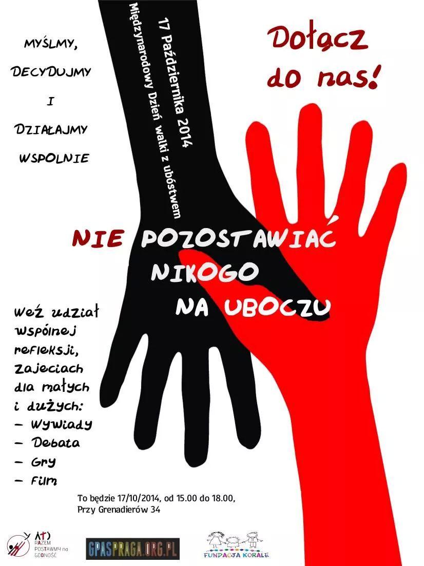 17 10 Warszawa