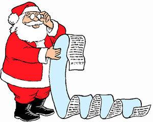 christmas-list