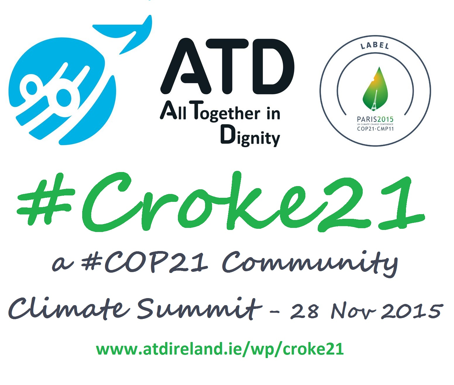 Croke21