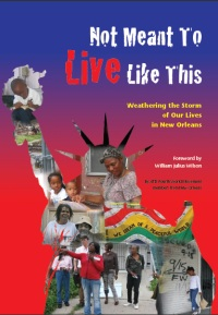 Cover_of_No_means_to_live_like_this_rduite-3ce1c