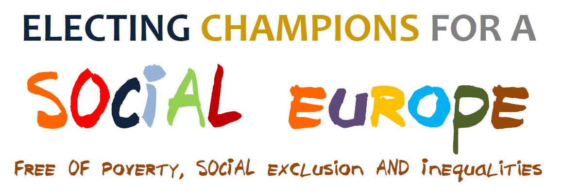 logo-Electing-Champions