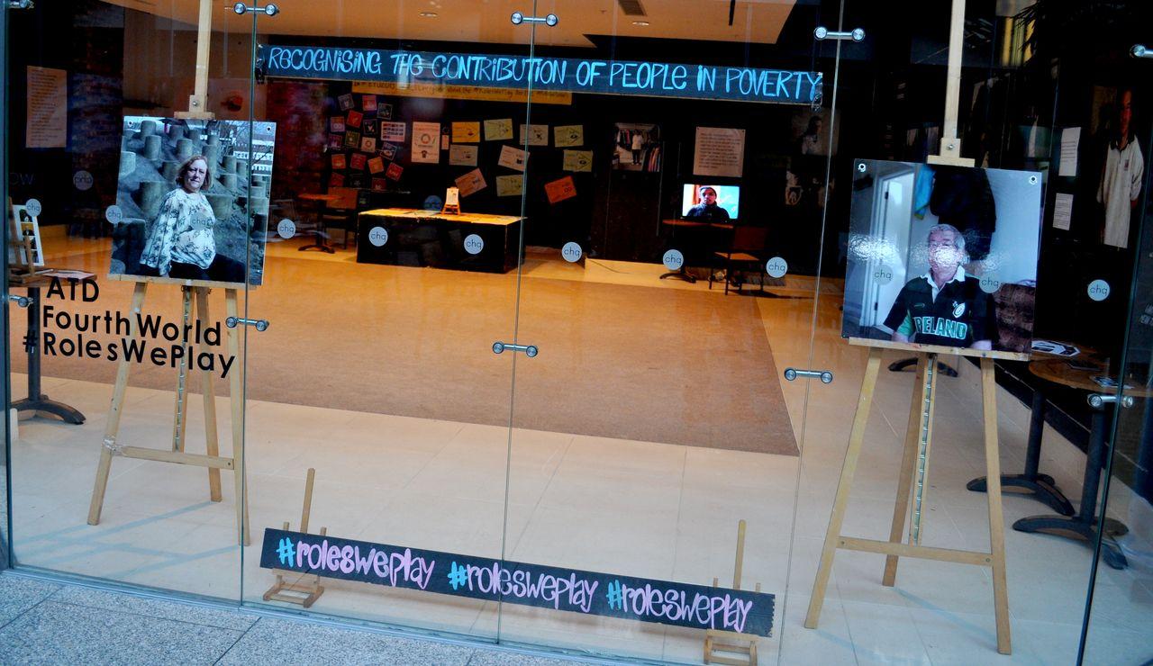 Exhib Opening (126)cs
