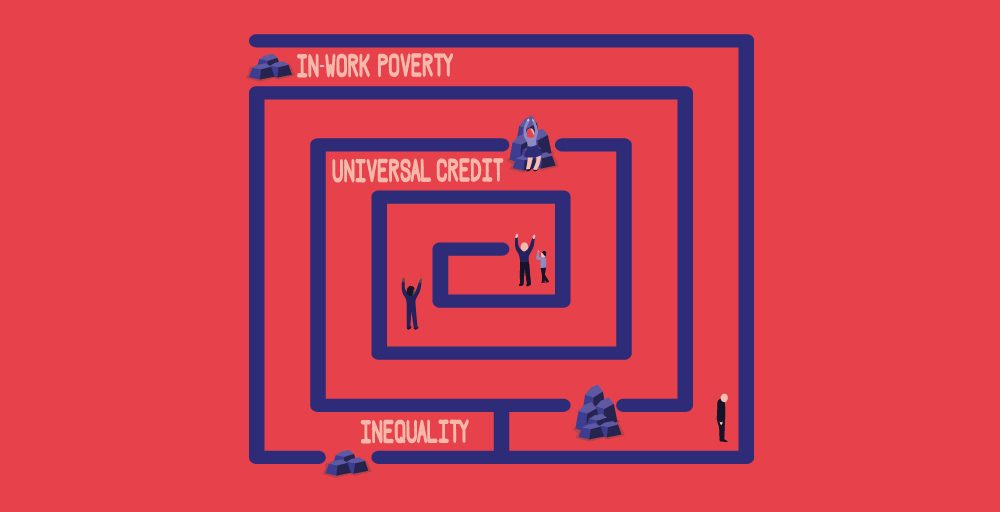 ATD-POVERTY-SM-GRAPHIC1